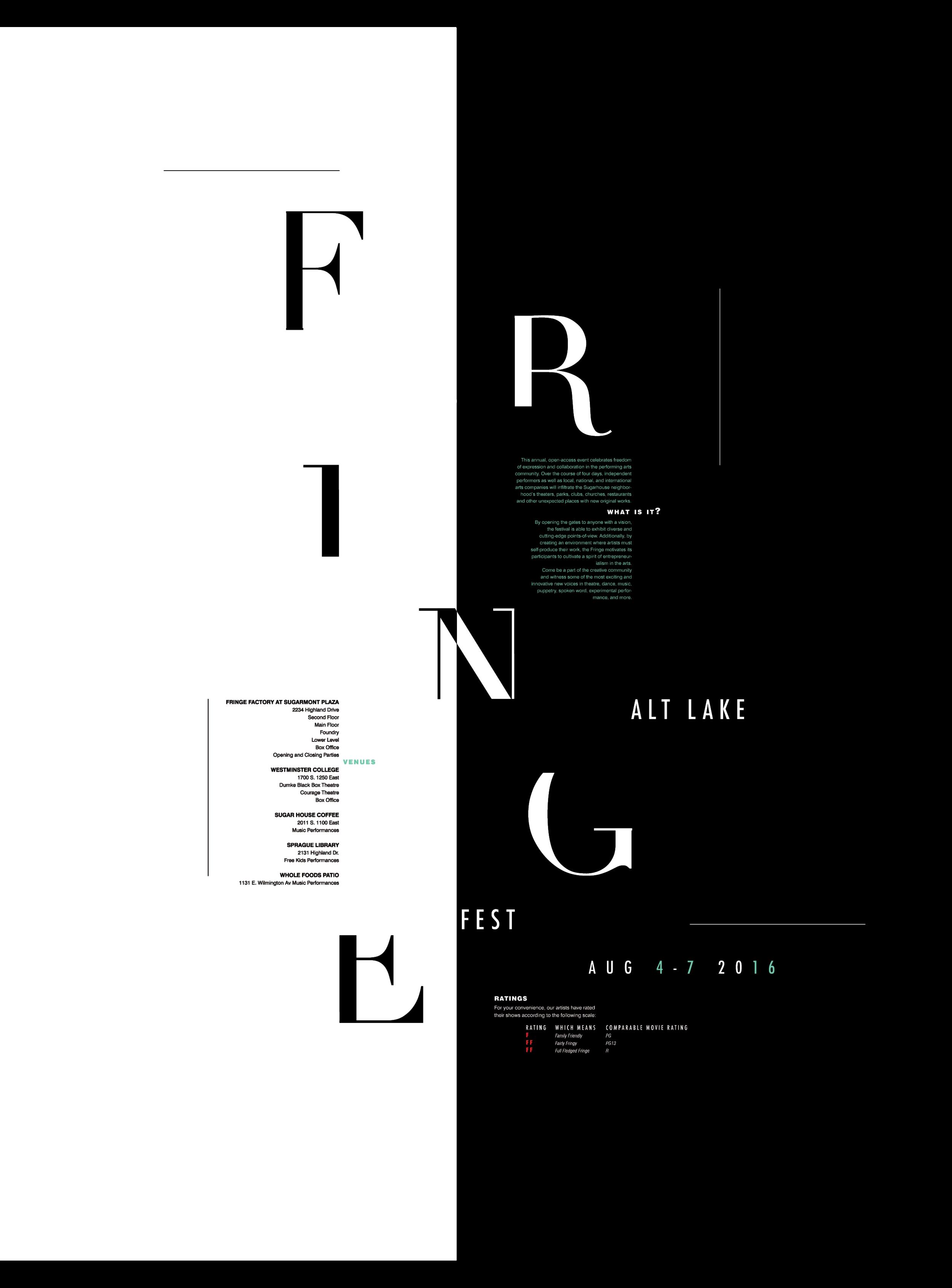 FringeDetails.png