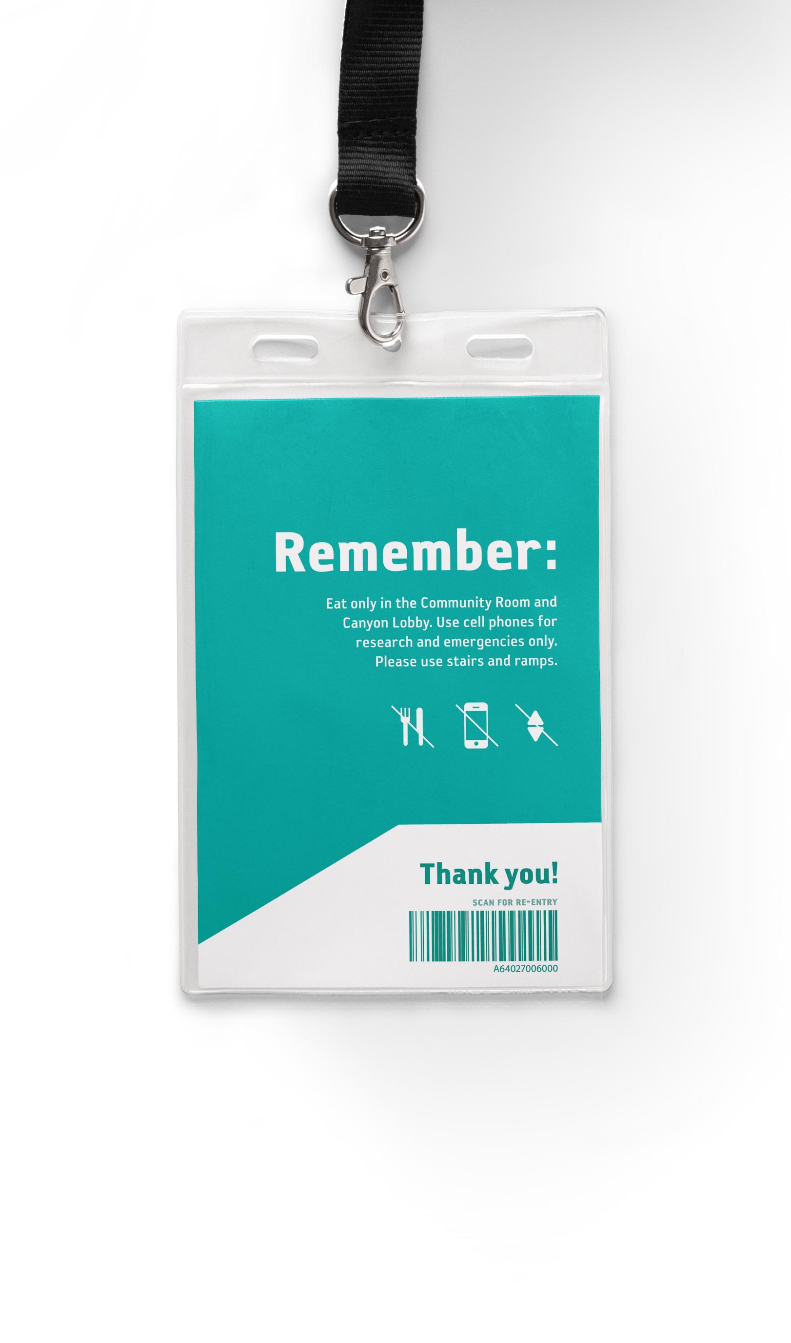 ID-Card-Holder-Mockup-vol-22.jpg
