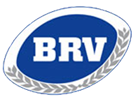 brv-logo.png