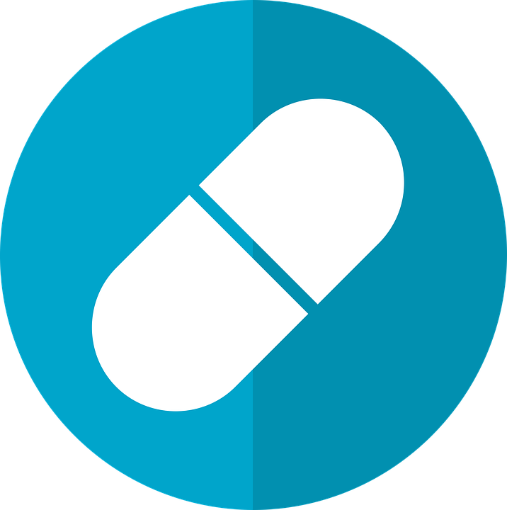 drug-icon-2316244_960_720.png
