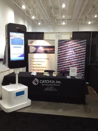 2012 IACUL-Catch21 Booth 1.jpg
