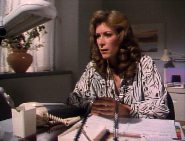 tales-from-the-darkside-season-4-10-payment-overdue-collection-agent-maura-swanson-review-episode-guide-list.jpg
