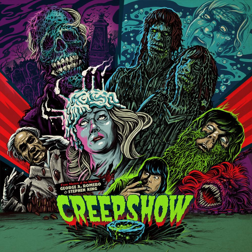 Creepshow_Cover_WEB.jpg