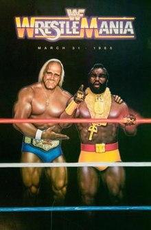 220px-WrestleMania1.jpg