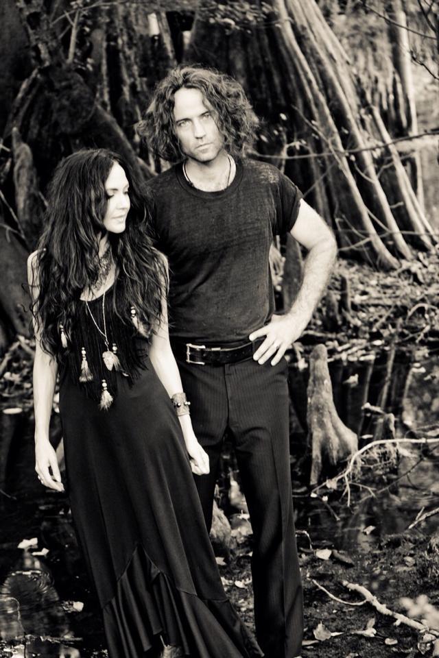 tsf_dawn_swamp_blk_dress.jpg