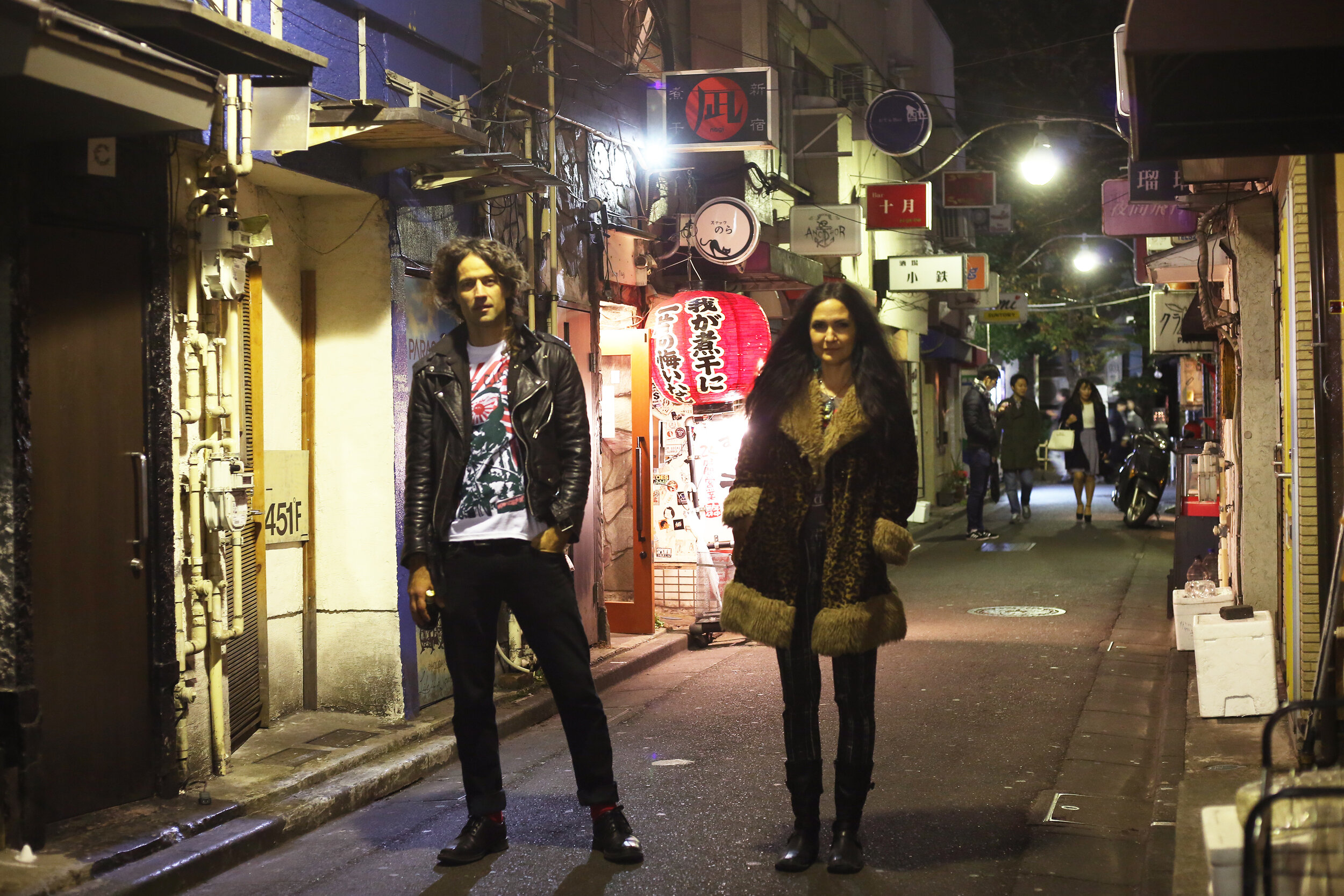 TSF Golden Gai Japan.jpg