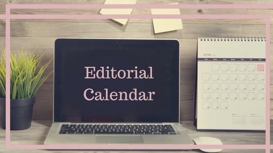 Editorial Calendar.png