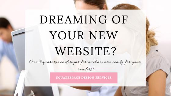 Squarespacedesignservices