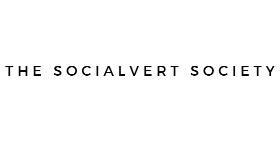 The socialvert society.png