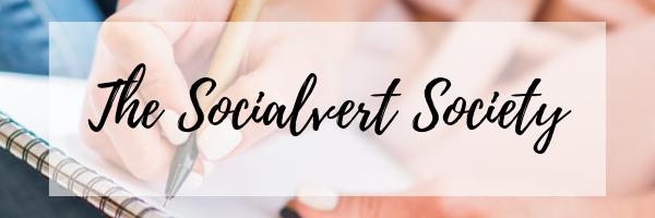 The Socialvert Society (3).png