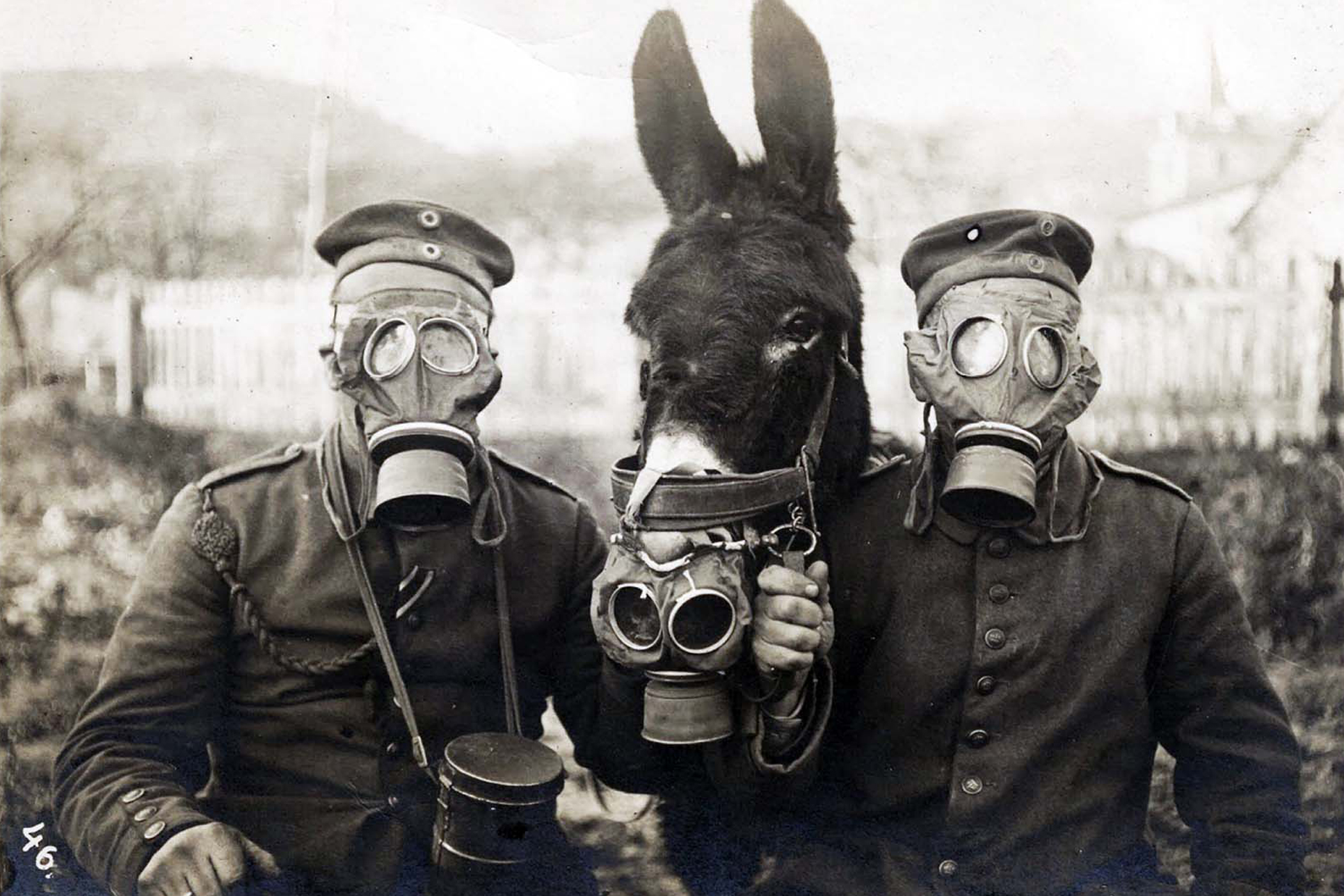Gas Masks ww I.jpg