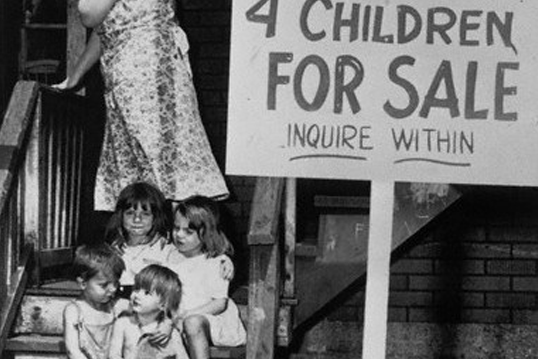 4 children 4 sale 2.jpg