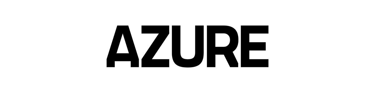 Azure.jpg