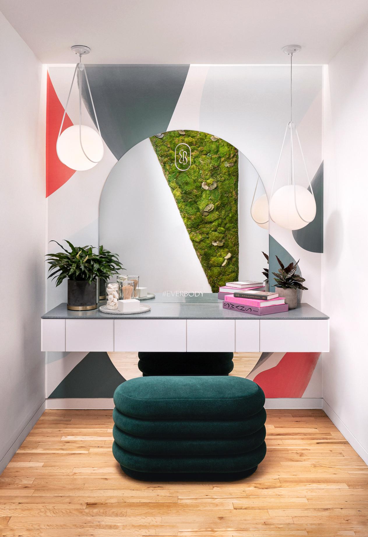 interiors_3_sm.jpg
