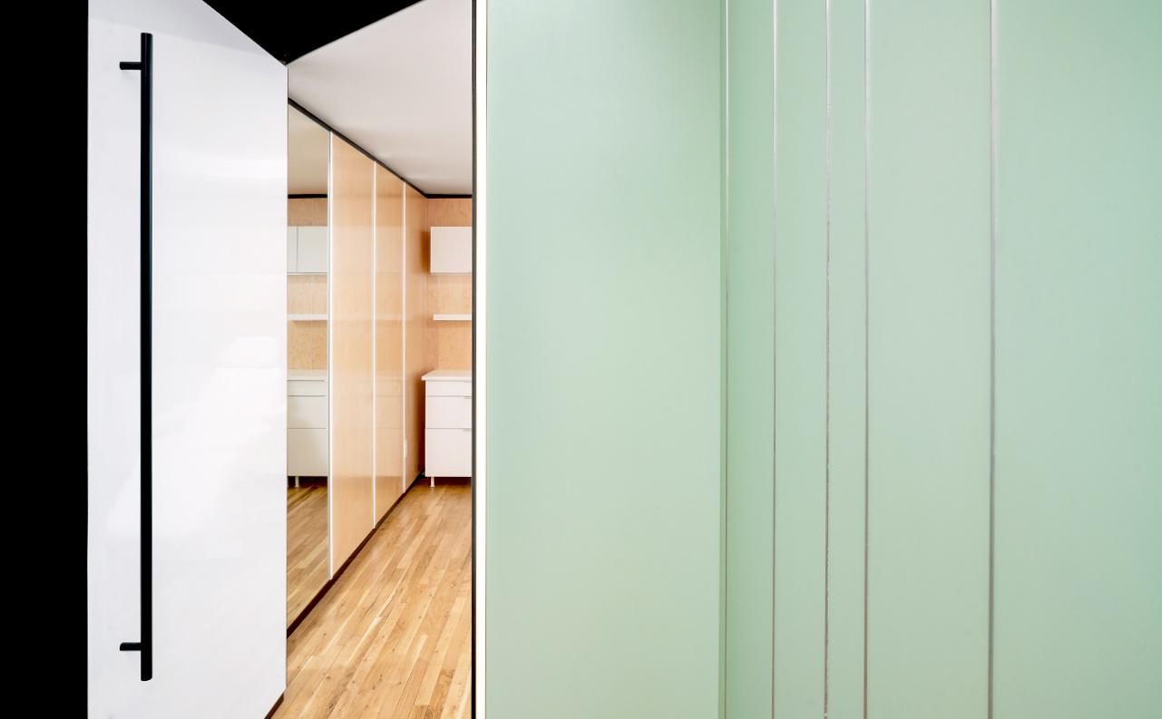 interiors_6_sm.jpg
