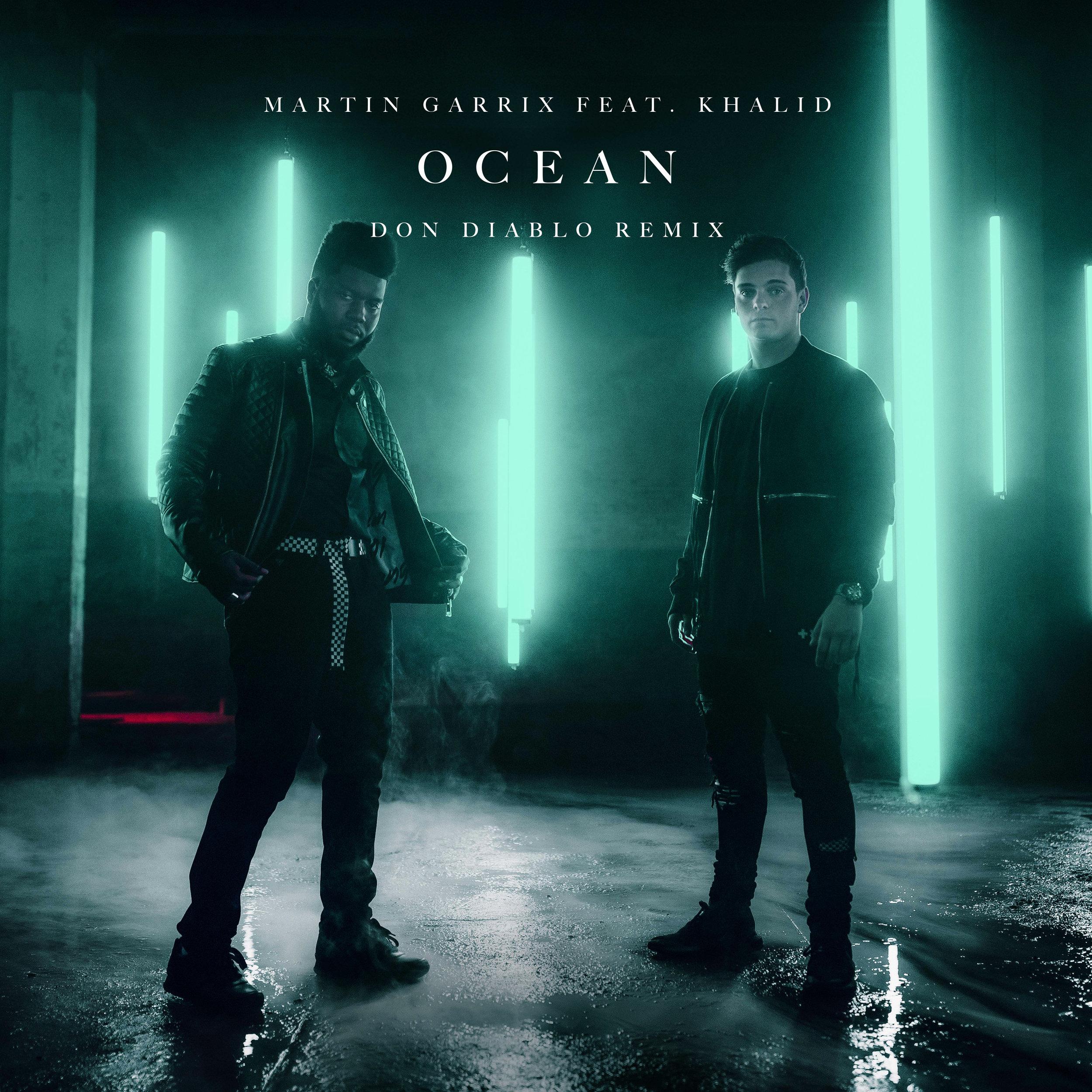 Ocean don diablo remix artwork*.jpg