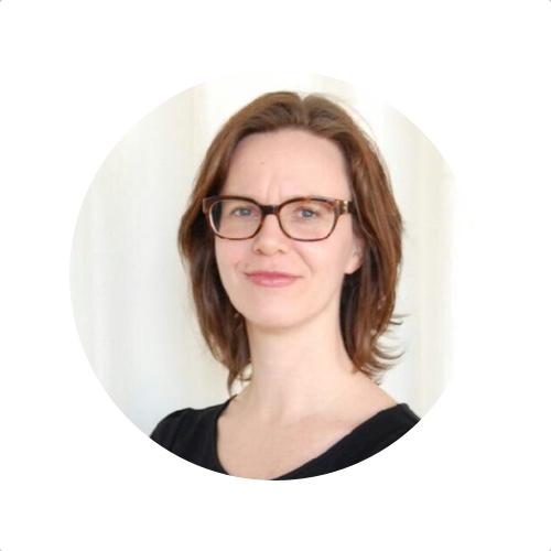 Karin Bengtsson - Project Manager, Kista Science Citykarin.bengtsson@kista.comLinkedIn