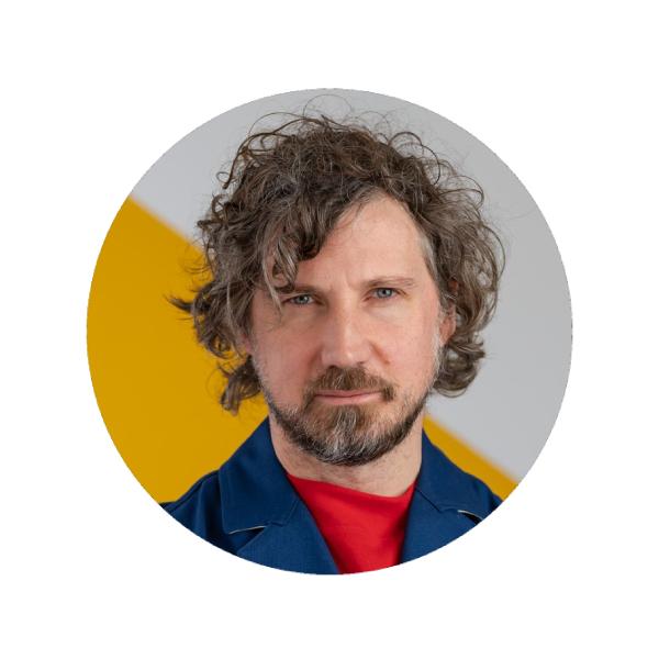 Fredrik Blomquist - Business Developerfredrik@ignitesweden.orgLinkedIn