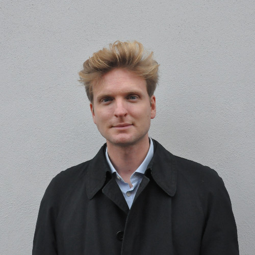 """Edvard HallCEO of Bioextrax - """"As a startup, it is not always easy to know if a large company is interested in your technology. But through the curate matchmakings that Ignite Sweden arranges, it has been possible to find the right corporate for our technology"""".www.bioextrax.comLocation: Lund"""