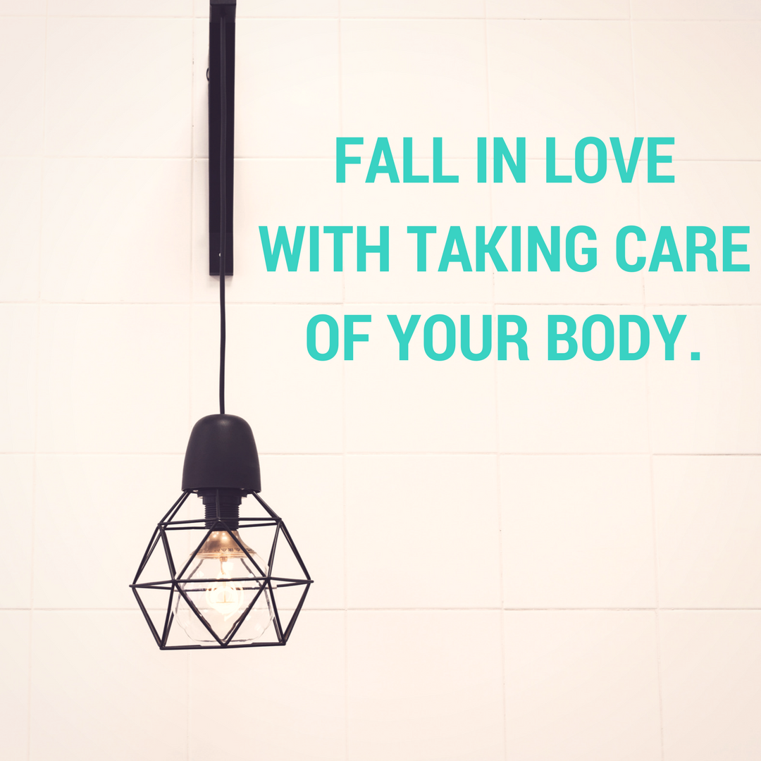 FALL IN LOVE WITH TAKING CARE OF YOUR BODY (2).png