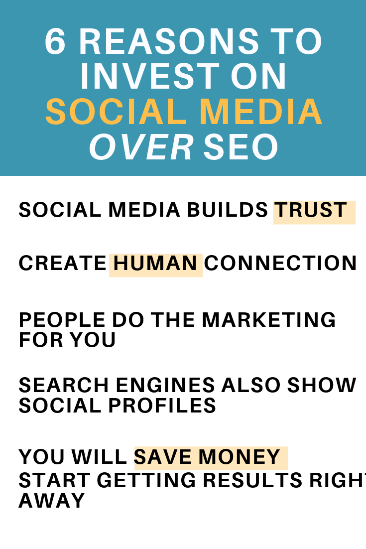 SOCIAL MEDIA VS SEO.png