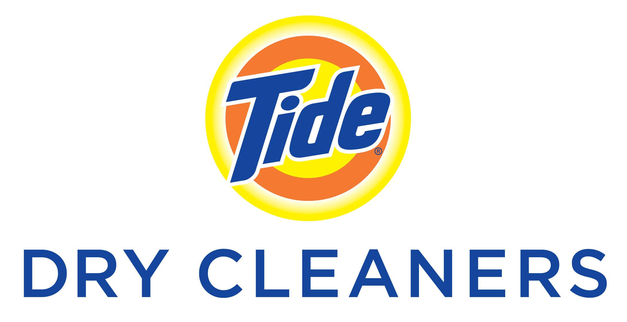 GGF_Tide_Dry_Cleaners.jpg