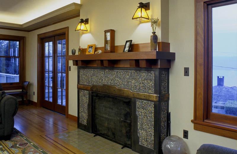 fireplace-10.jpg