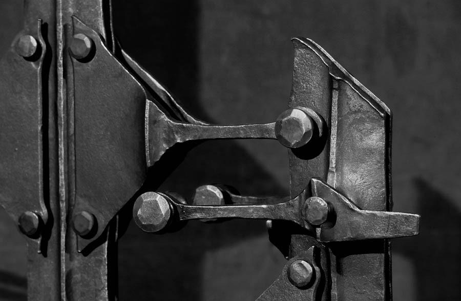 gates-6.jpg