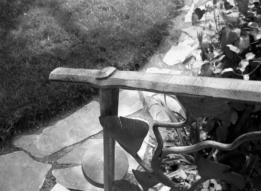 railings-3.jpg