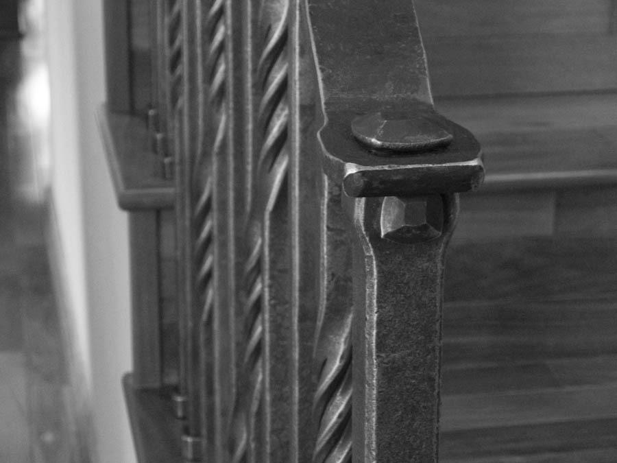 railings-5.jpg