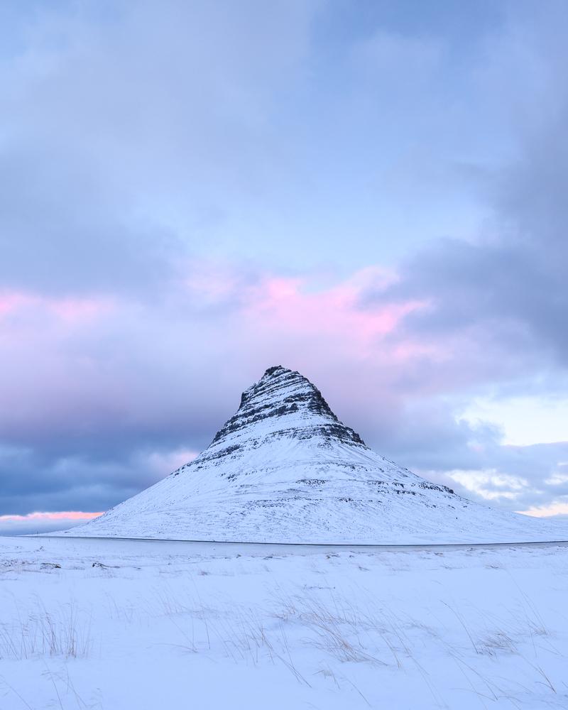 DECEMBER - IMAGE 3 - Winter Glow