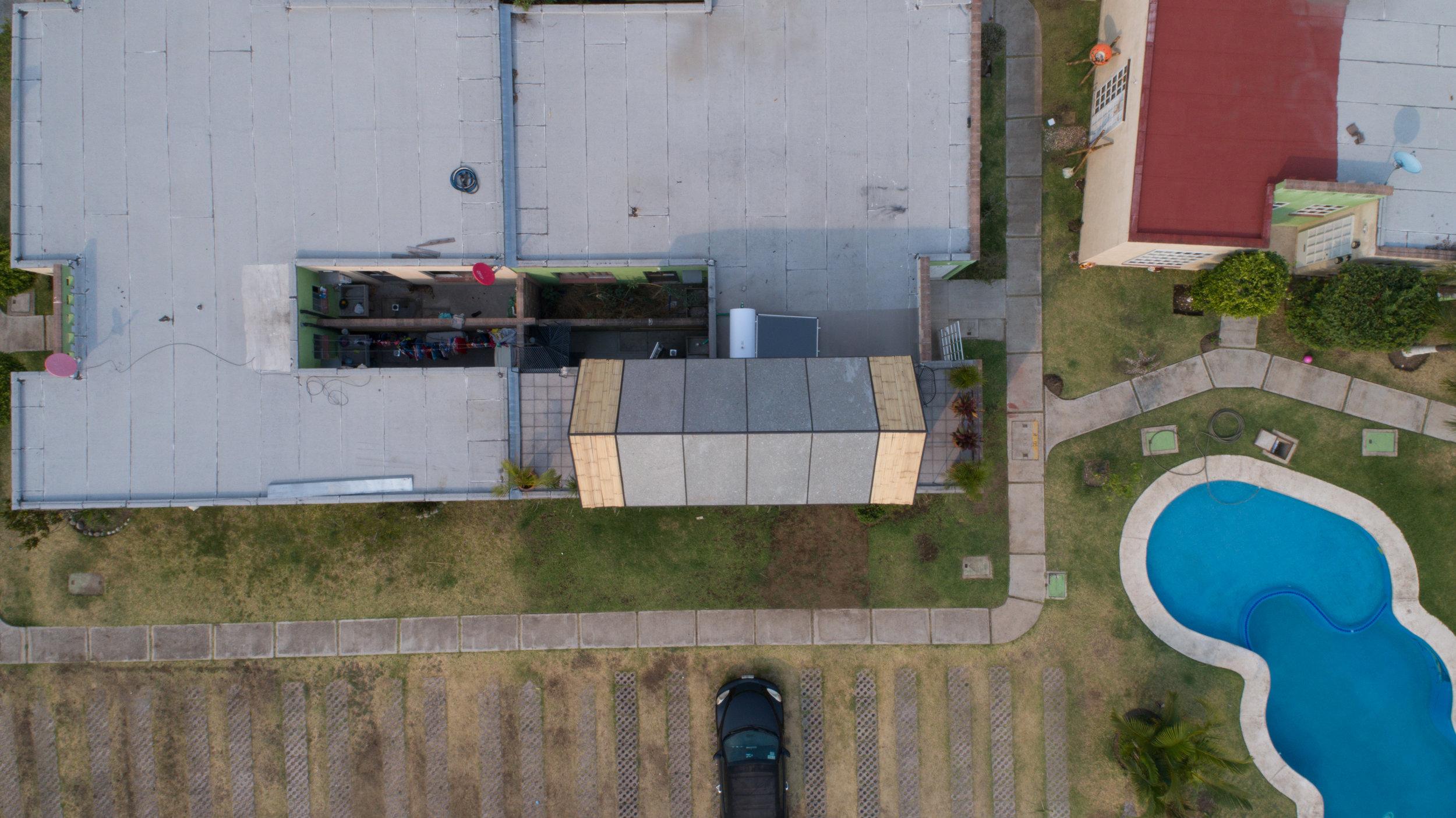 REA_01_Un cuarto más_ Proyecto en colaboración con Alin V. Wallach_Fotografía de Jaime Navarro.JPG