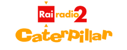 Radio-Due.jpg