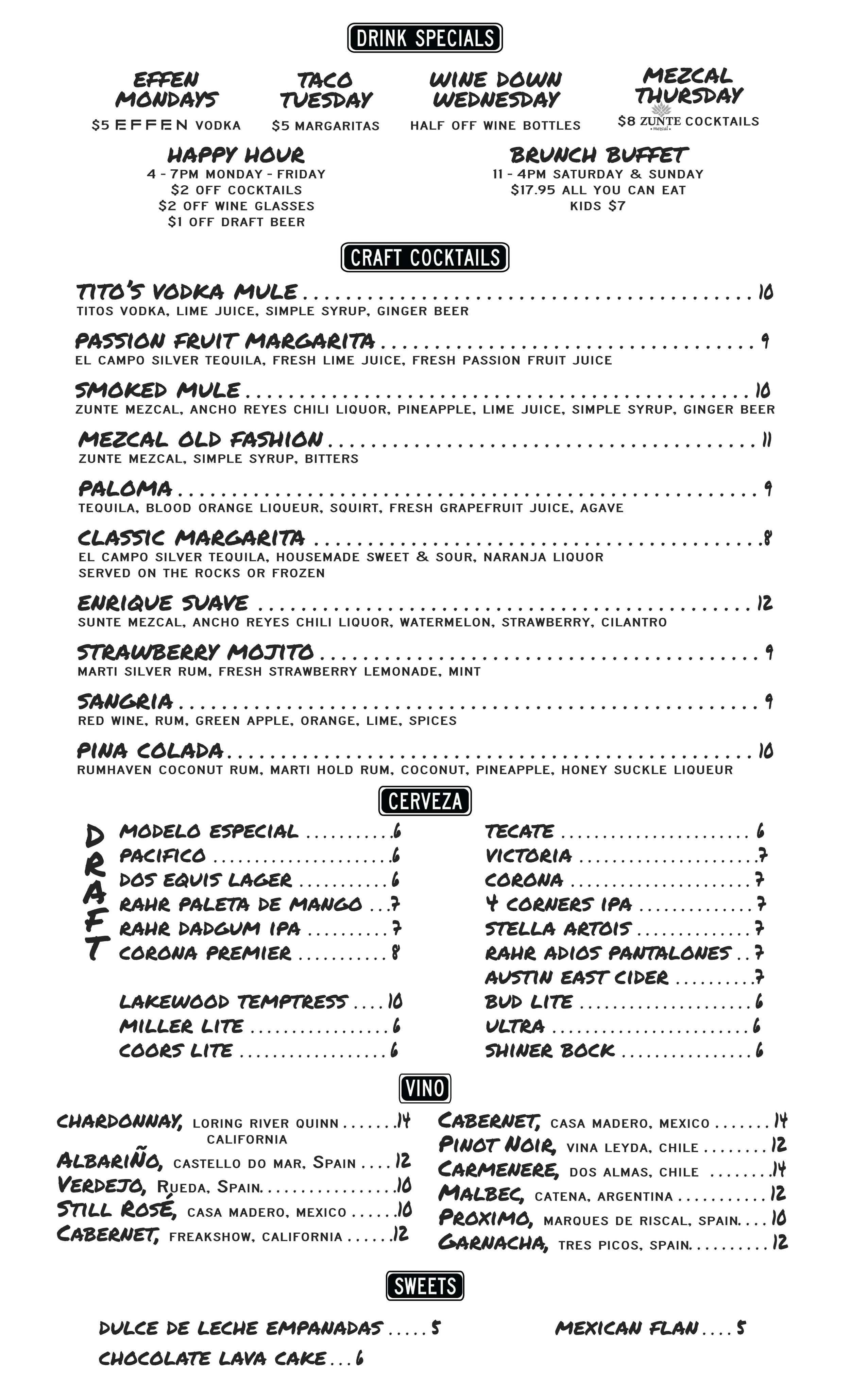TPatron_Menu_V2 cocktails-04.png