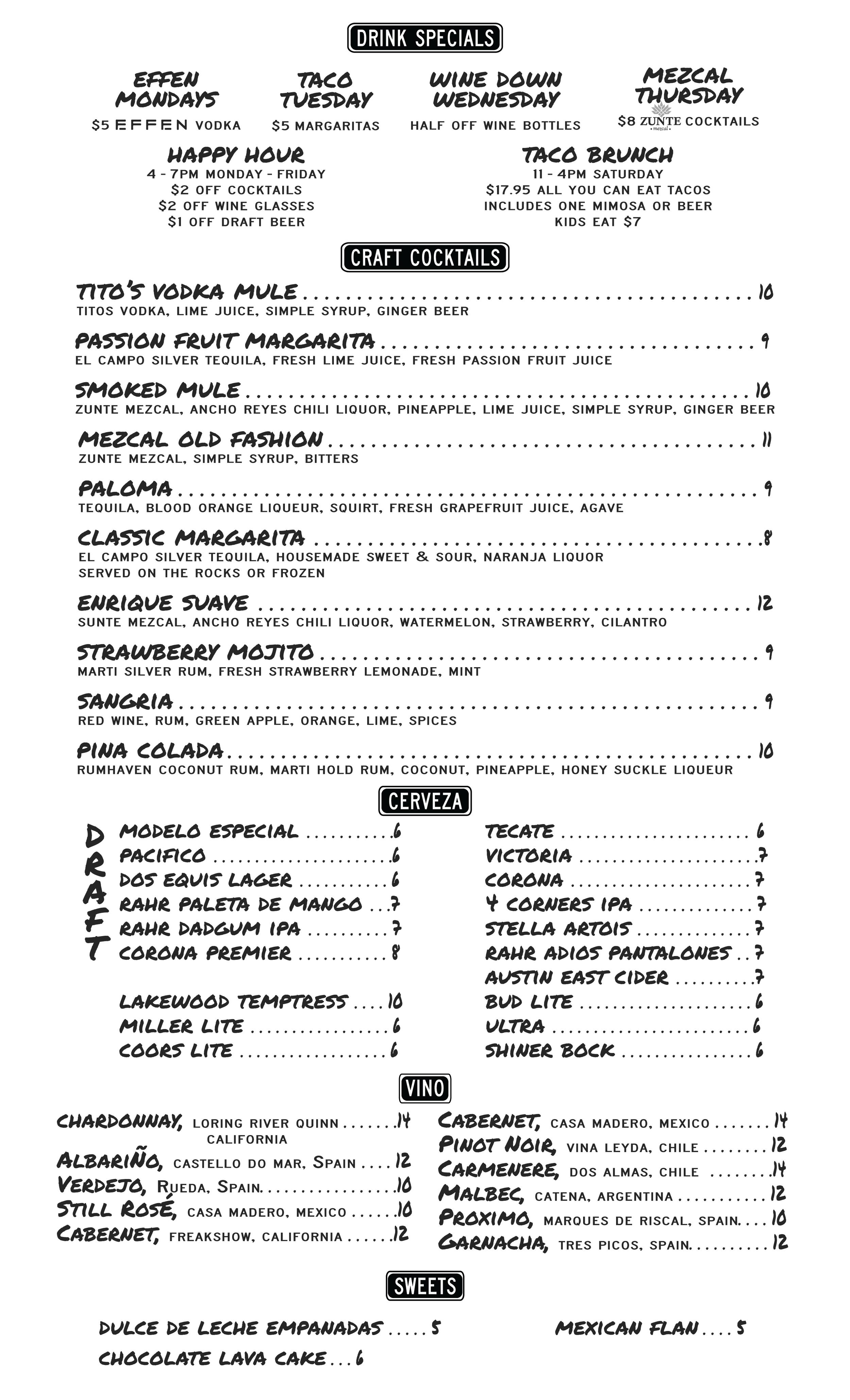 TPatron_Menu_cocktails-04.png