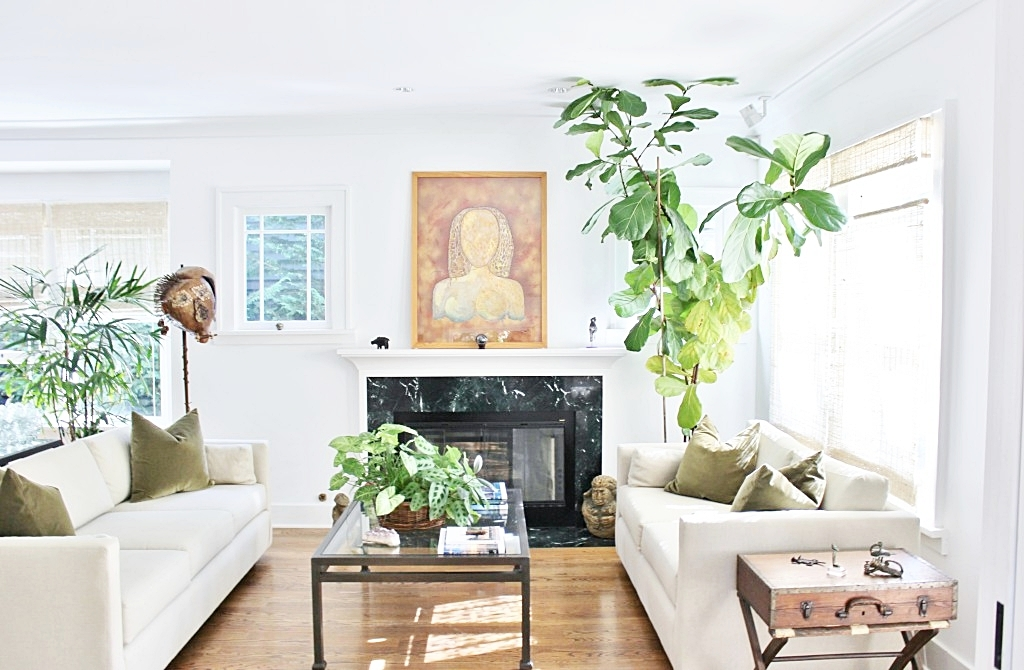 contemporary living room in seattle.jpg