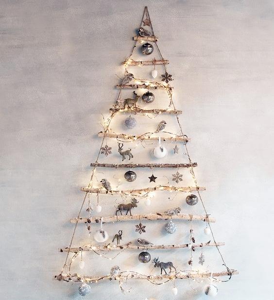 blog- 1 xmas tree .jpg