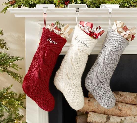 chunky-knit-stocking-c.jpg