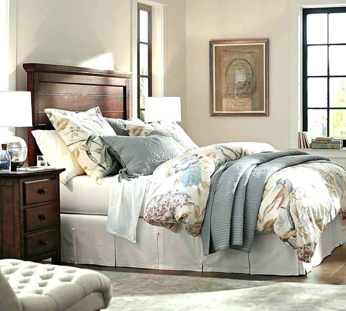 pottery-barn-bed-skirt-pottery-barn-dust-ruffle-pleated-button-bed-skirt-pottery-barn-pottery-barn-crib-dust-ruffle-pottery-barn-dust-ruffle-pottery-barn-bed-skirt-pottery-barn-crib-bed-skirt.jpg