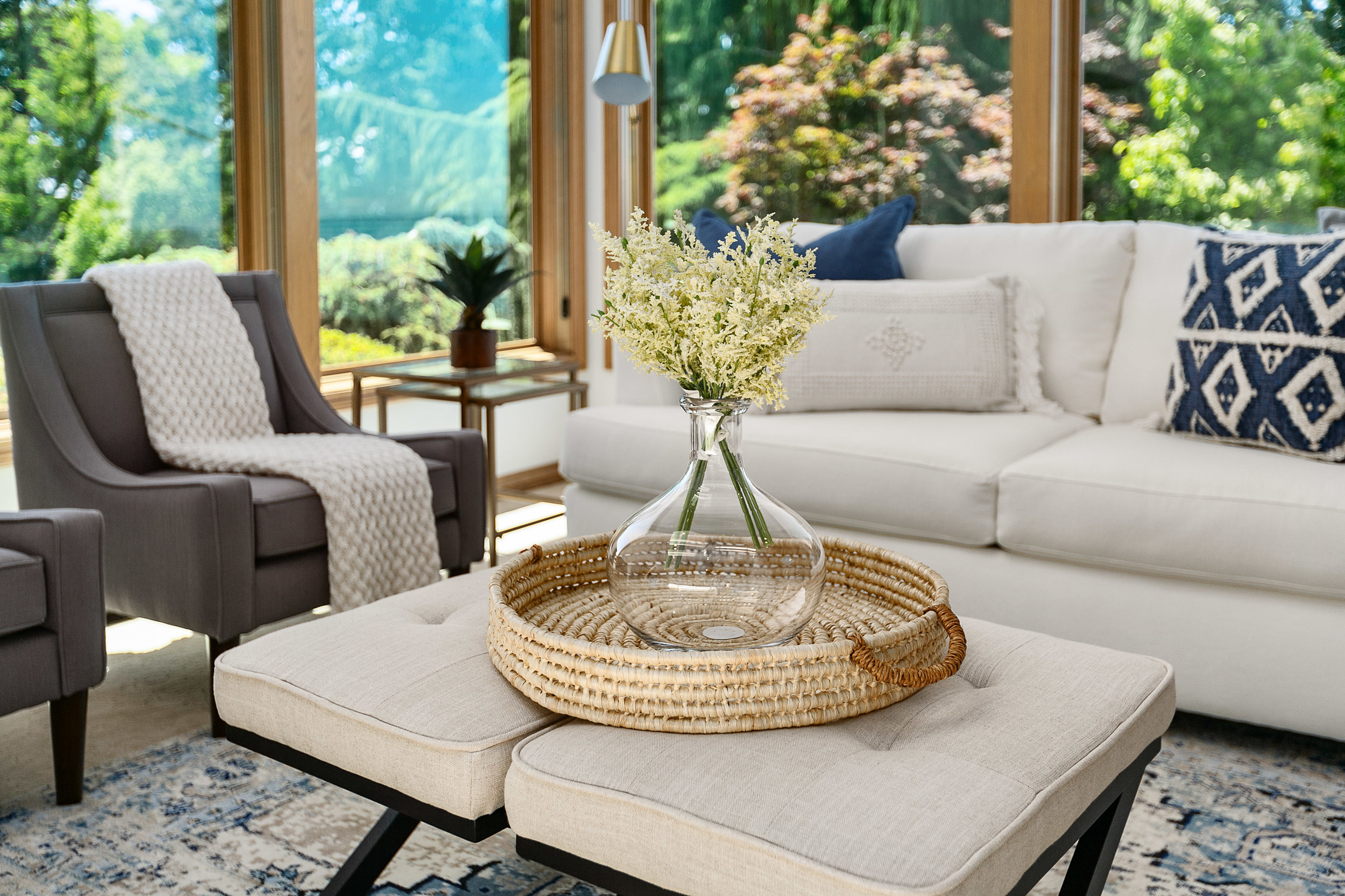 edmonds interior design