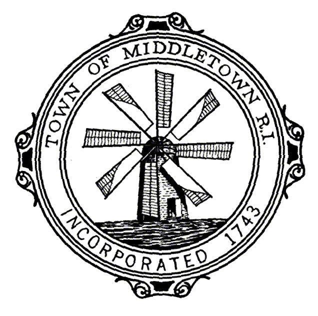 Town of Middletown.jpg