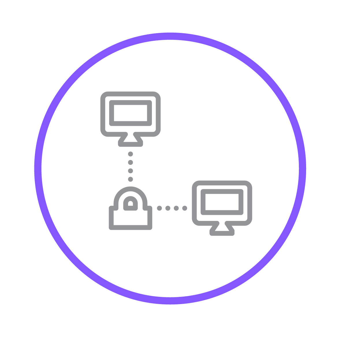 Secure wire transactions - Avoid the ever-growing threat of fraud and have peace of mind that you are sending and receiving funds from the correct clients with our secure wire instruction protocols.