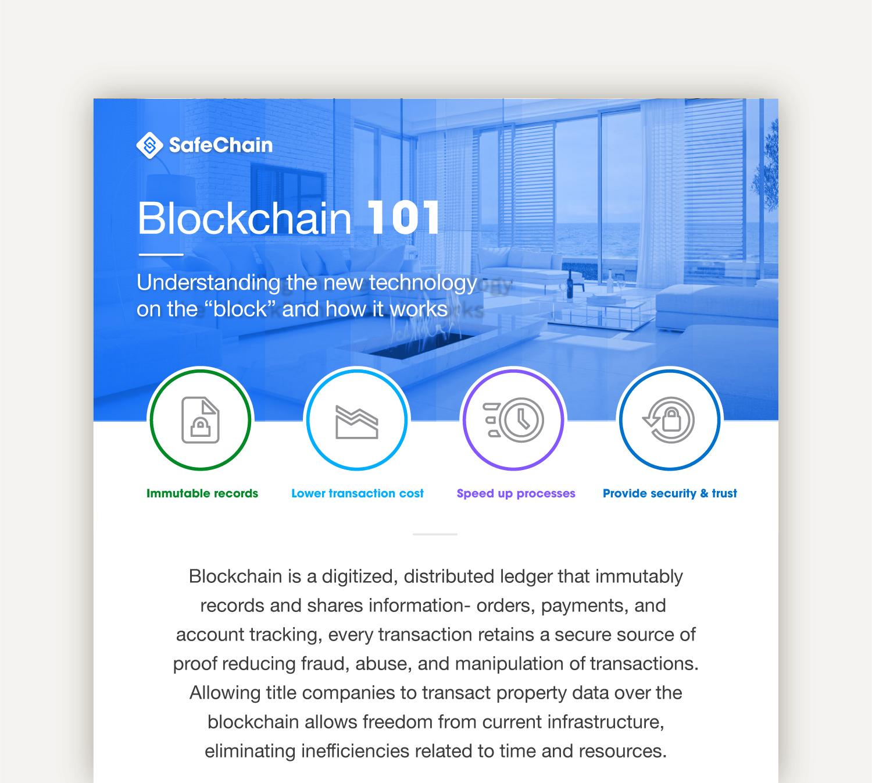 thumbnail_safewire_blockchain 101.jpg