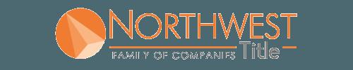logo_northwest title.png