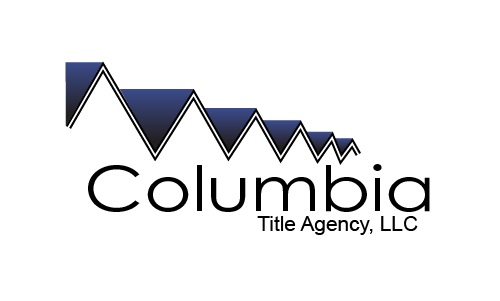 logo_columbia (1).png
