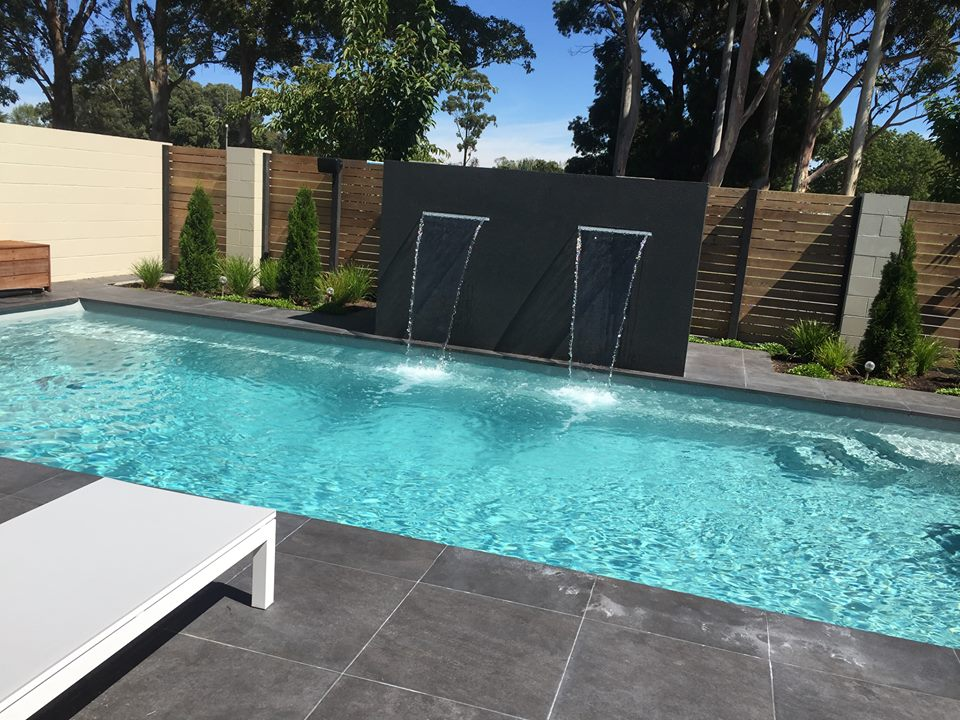Rohdes pool.jpg