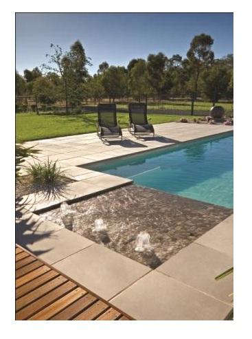 Sunpod and Pool.jpg