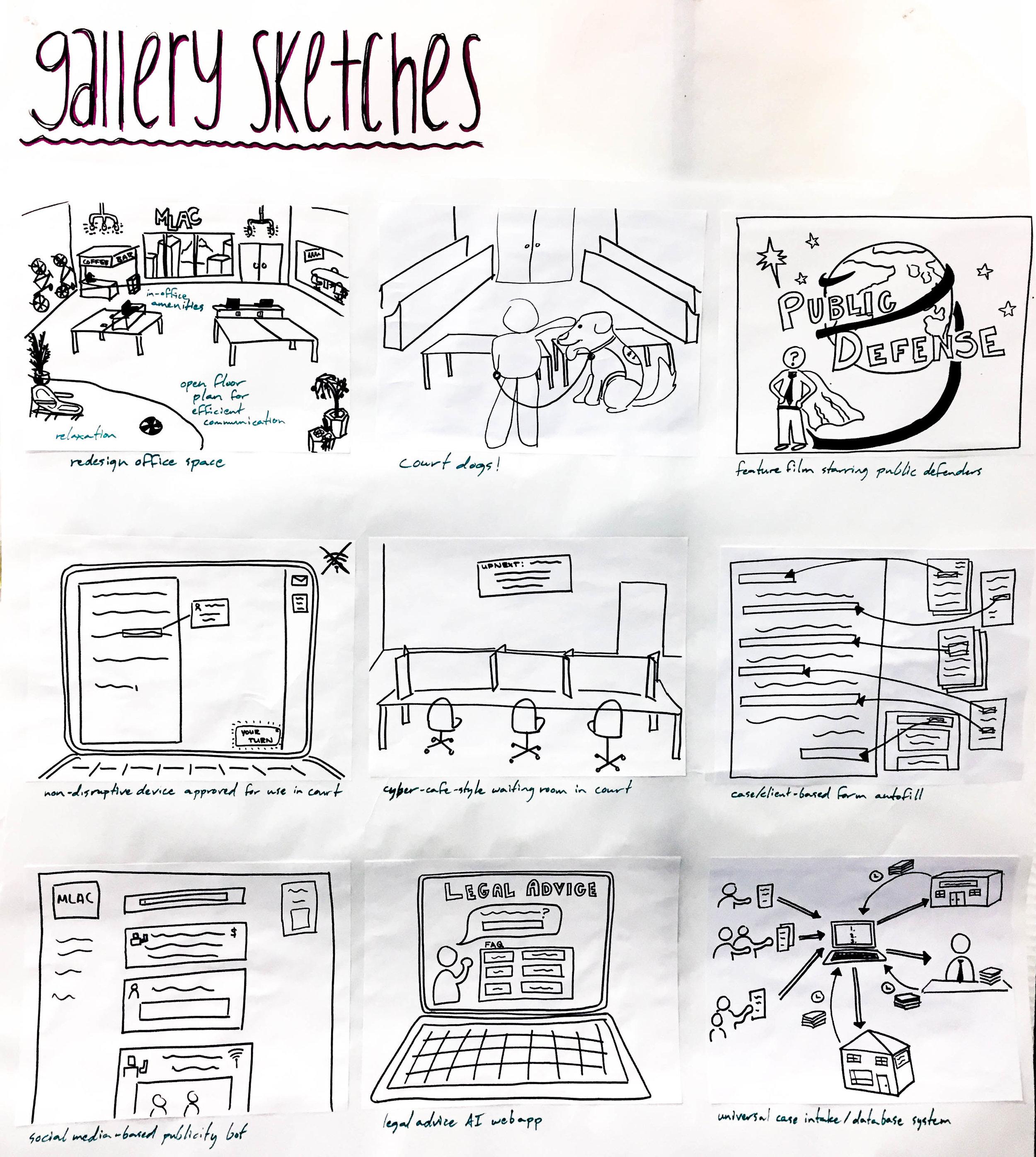 Gallery Sketches.jpg