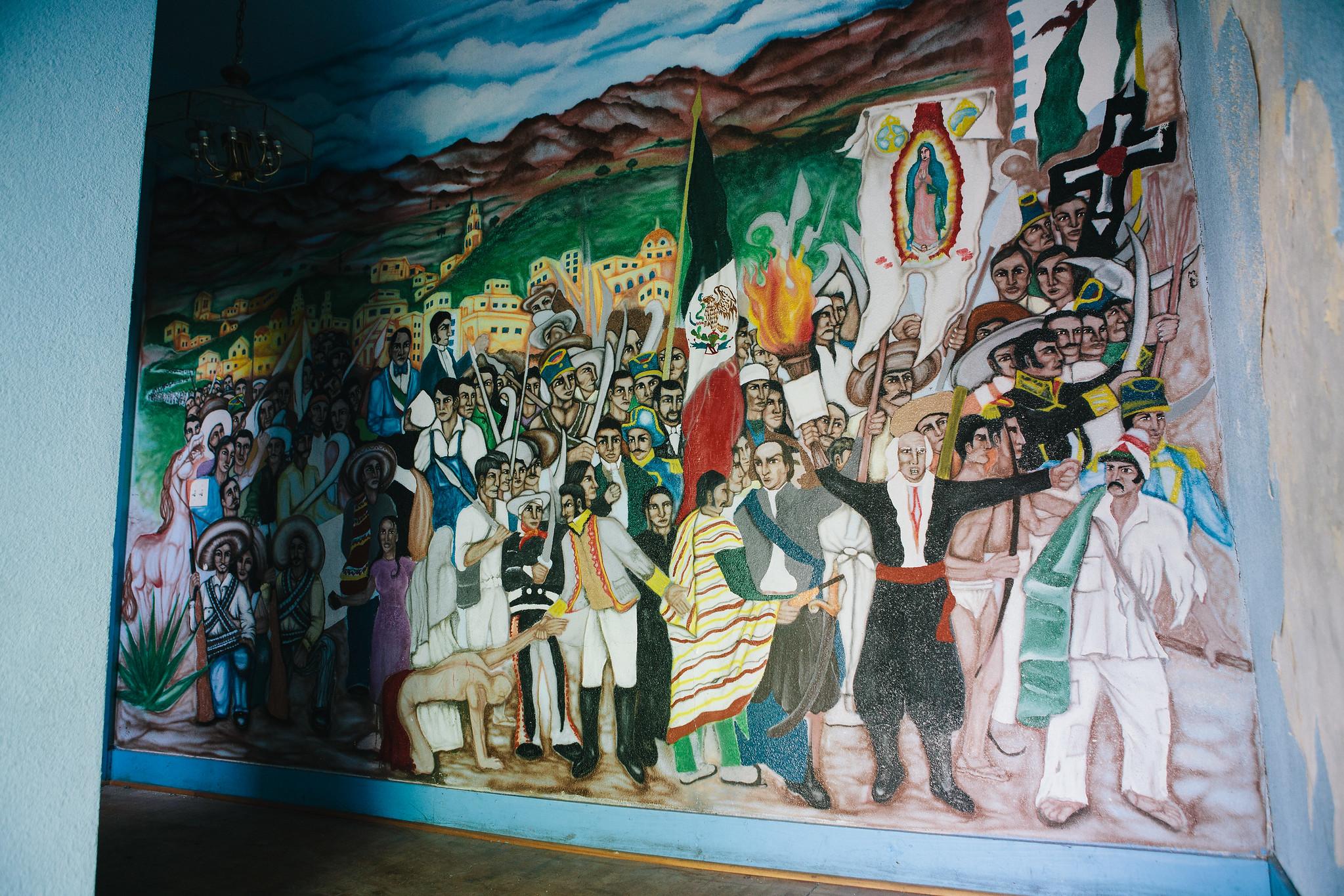 mural.sph.jpg