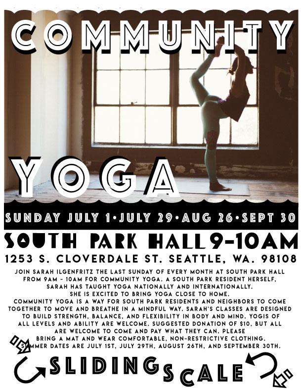 comm.yoga.sph.jpg